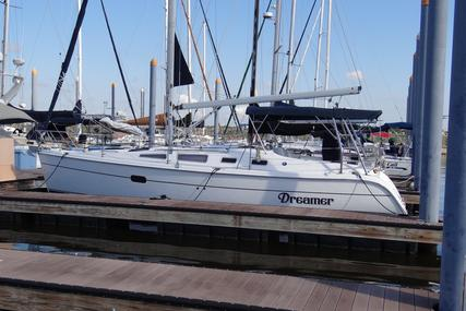 Hunter 356 for sale in United States of America for $64,900 (£52,226)