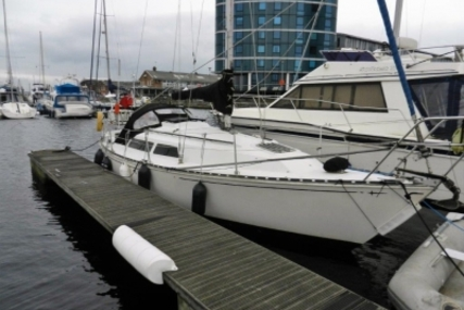Trapper Trapper 501 for sale in United Kingdom for £8,995