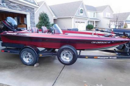 Ranger Boats 17 for sale in United States of America for $15,249 (£11,822)