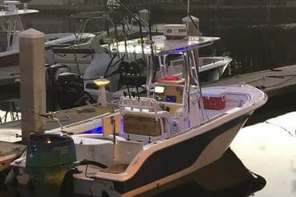 Sea Fox 236 CC for sale in United States of America for $42,800 (£33,188)