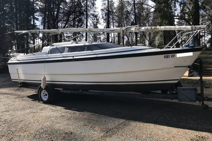Macgregor 26X for sale in United States of America for $17,500 (£13,568)