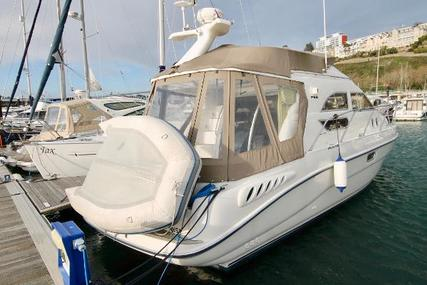 Sealine F33 for sale in United Kingdom for £67,500