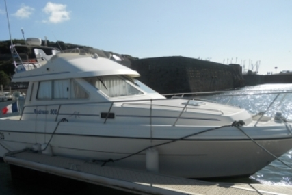 Rodman 900 FLY for sale in France for €49,000 (£42,417)