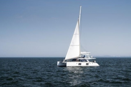 Sunreef Yachts 62 Sailing for sale in Italy for €1,650,000 (£1,452,554)