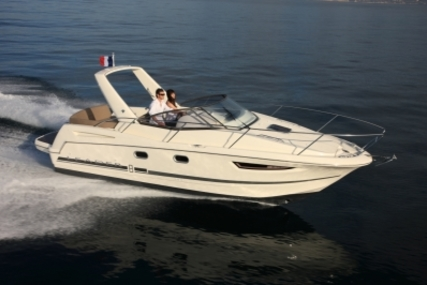 Jeanneau Leader 8 for sale in France for €57,000 (£50,317)