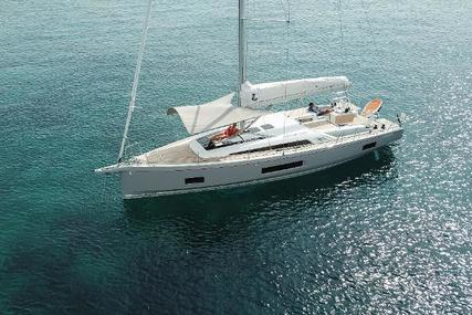 Beneteau Oceanis 461 for sale in United States of America for $505,937 (£382,509)