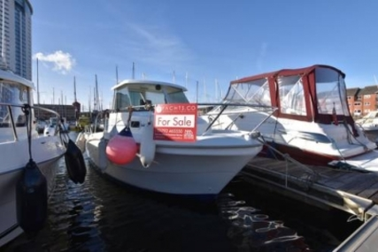 Beneteau Antares 620 Ib for sale in United Kingdom for £13,500