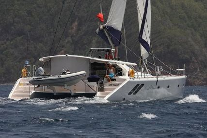 Knysna 500 SE for sale in  for €775,000 (£683,838)