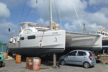 Leopard 46 for sale in  for 375.000 € (330.889 £)