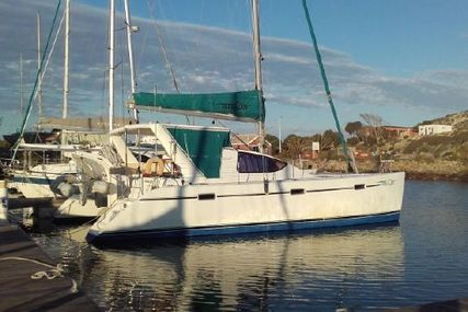 Admiral Executive 12m for sale in  for $290,000 (£223,793)