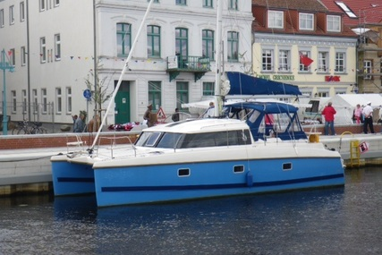 Voyager 10 for sale in United Kingdom for £165,000
