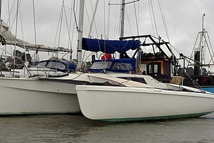 Corsair F27 for sale in United Kingdom for £35,950
