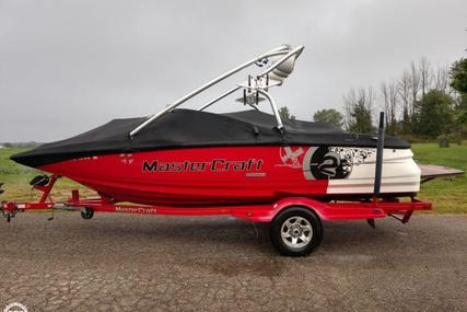 Mastercraft X2 for sale in United States of America for $35,000 (£27,140)