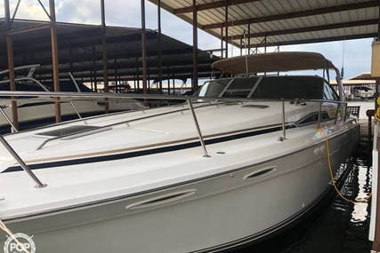 Sea Ray 300 Sundancer for sale in United States of America for $41,700 (£32,366)