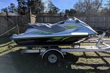 Yamaha V1 Sport for sale in United States of America for $17,500 (£13,186)