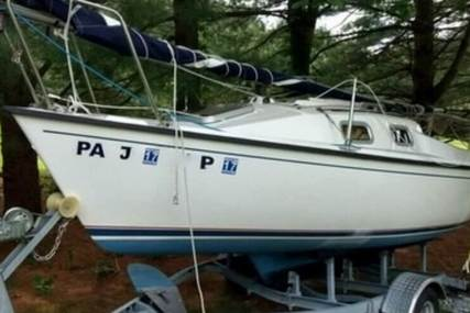 Precision 18 for sale in United States of America for $20,000 (£15,296)
