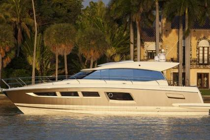 Prestige 500 S for sale in United Kingdom for £625,950