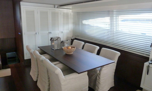 Image of Canados 86 for sale in Spain for €1,990,000 (£1,755,919) Mittelmeer Mallorca, Mittelmeer Mallorca, Spain