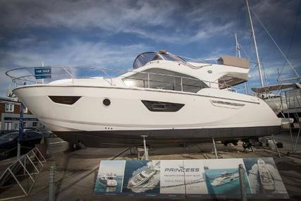 Sessa Marine FLY 42 for sale in United Kingdom for £429,000
