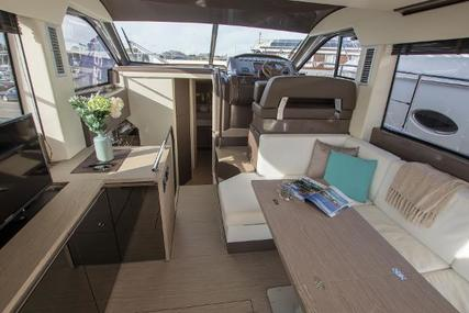 Sessa Marine FLY 42 for sale in United Kingdom for £375,000