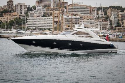Sunseeker Portofino 53 for sale in Spain for £275,000