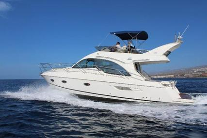 Galeon 390 Fly for sale in Spain for €185,000 (£162,053)