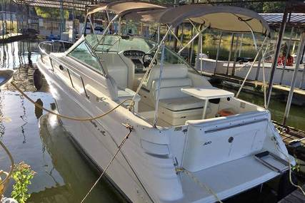 Sea Ray 270 Sundancer for sale in United States of America for $20,650 (£15,910)