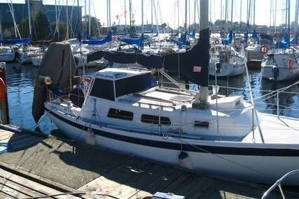 Cal Yachts 2-29 for sale in United States of America for $21,482 (£16,430)