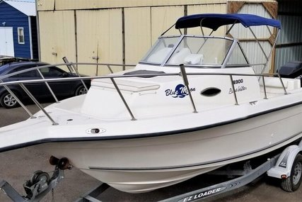 Key West 2300wa for sale in United States of America for $17,975 (£13,949)