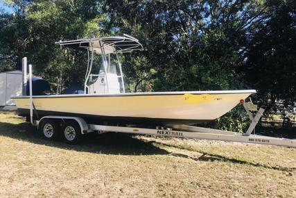 Pathfinder 2400DV for sale in United States of America for $36,000 (£27,356)