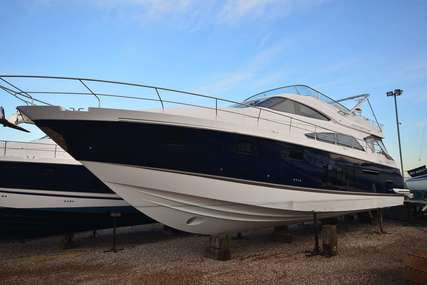 Fairline Squadron 65 for sale in United Kingdom for £1,025,000