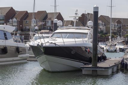 Sunseeker Portofino 53 for sale in United Kingdom for £269,950