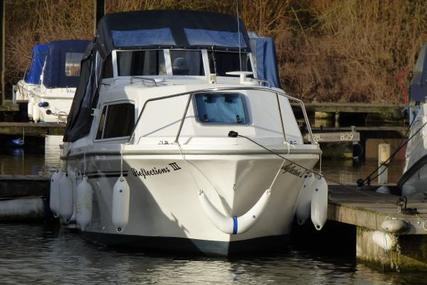 Viking Yachts 215 for sale in United Kingdom for £22,750