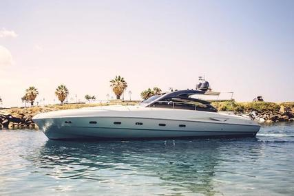 Fiart 47 for sale in Greece for €390,000 (£340,290)