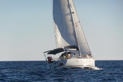 Beneteau Oceanis 40 CC for sale in Trinidad and Tobago for €80,000 (£69,379)