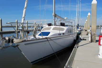 Catalina 440 for sale in United States of America for $220,000 (£168,261)