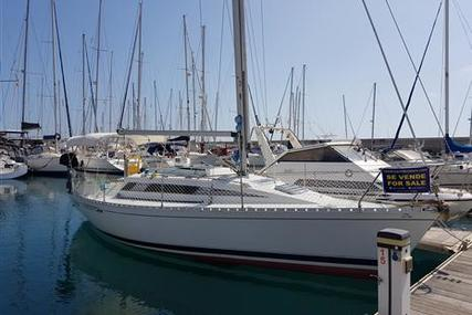 Beneteau First 30.5 for sale in Spain for €20,700 (£18,137)