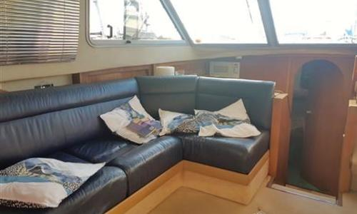 Image of Fairline 36 Turbo for sale in Spain for €44,000 (£40,142) Lanzarote, Spain