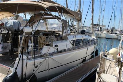 Dufour Yachts Grand Large 382 for sale in Spain for €130,000 (£111,386)