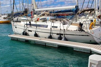 Bavaria Yachts 41 Cruiser for sale in Spain for €145,000 (£124,068)