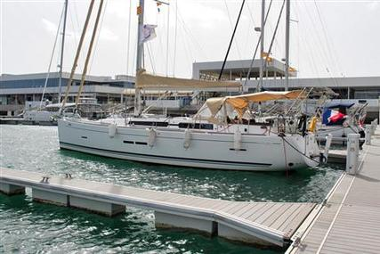 Dufour Yachts Grand Large 445 for sale in Spain for €210,000 (£187,289)