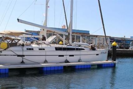 Bavaria Cruiser 51 for sale in Spain for €250,000 (£216,313)