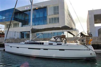Bavaria Yachts Cruiser 56 for sale in Spain for €275,000 (£247,708)