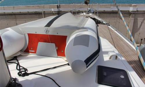 Image of Bavaria Yachts 51 for sale in Spain for €250,000 (£215,566) Lanzarote, Spain