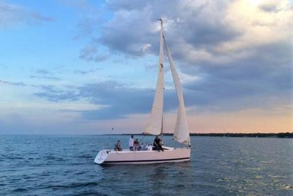 Catalina 275 Sport for sale in United States of America for $79,995 (£60,932)