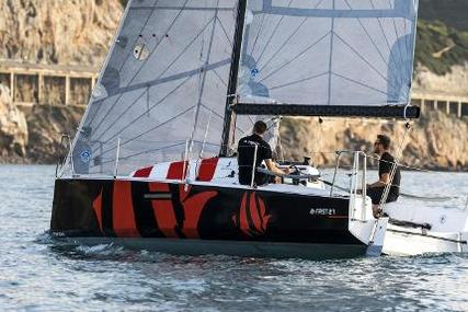 Beneteau FIRST 27 for sale in United States of America for P.O.A. (P.O.A.)