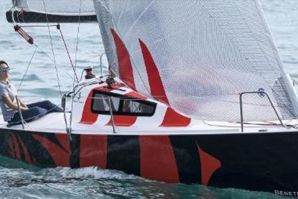 Beneteau First 24 for sale in United States of America for $67,060 (£52,012)