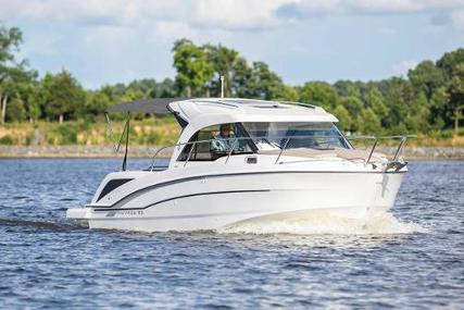 Beneteau Antares 23 for sale in United States of America for $58,800 (£44,788)