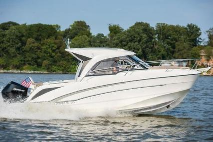 Beneteau Antares 21 for sale in United States of America for $51,900 (£39,107)