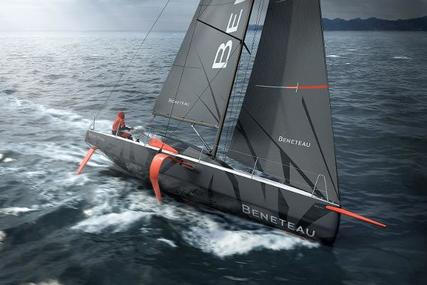 Beneteau Figaro  3 for sale in United States of America for $225,000 (£169,907)